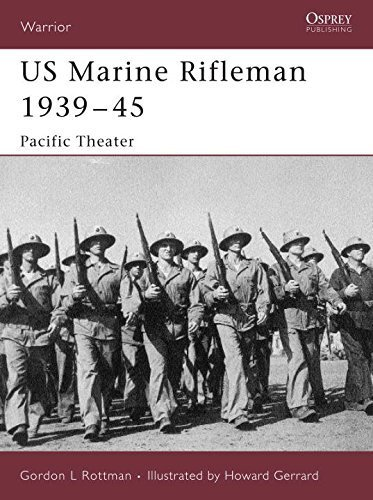 us-marine-rifleman-1939-45-pacific-theater