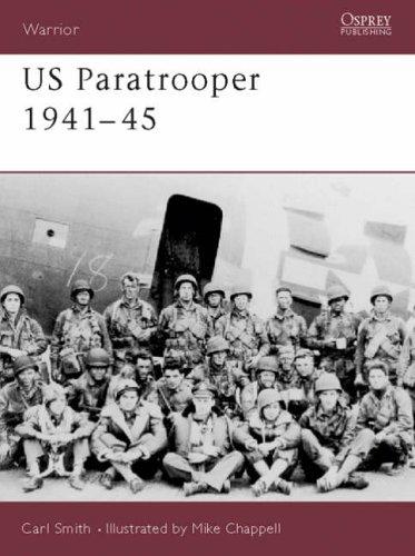 us-paratrooper-1941-45