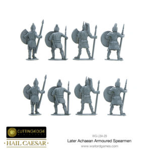 wg-lba-29-later-achaean-armoured-spearmen-b