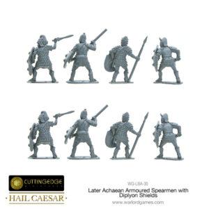 wg-lba-30-later-achaean-armoured-spearmen-diplyon-shields-b