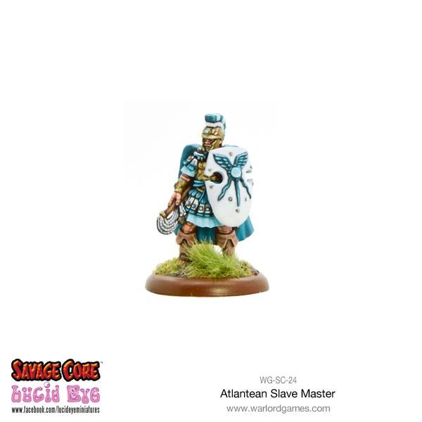 wg-sc-24-atlantean-slave-master-a