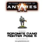 wga-bor-sf-02-boromite-gang-fighter-b_grande