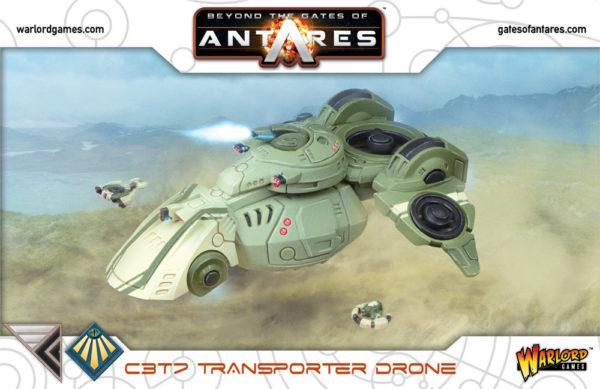 wga-con-10-c3t7-tranzport-drone-z