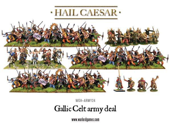 wgh-army24-gallic-celt-army-deal_grande