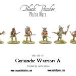 wgi-500-011-comanche-warriors-a-a_grande
