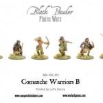 wgi-500-012-comanche-warriors-b-a_grande
