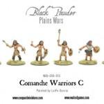 wgi-500-013-comanche-warriors-c-a_grande
