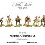 wgi-500-022-mounted-comanches-b-a_grande