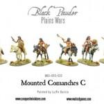 wgi-500-023-mounted-comanches-c-a_grande