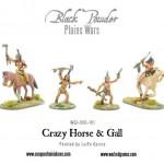 wgi-500-101-crazy-horse-gall-a_grande