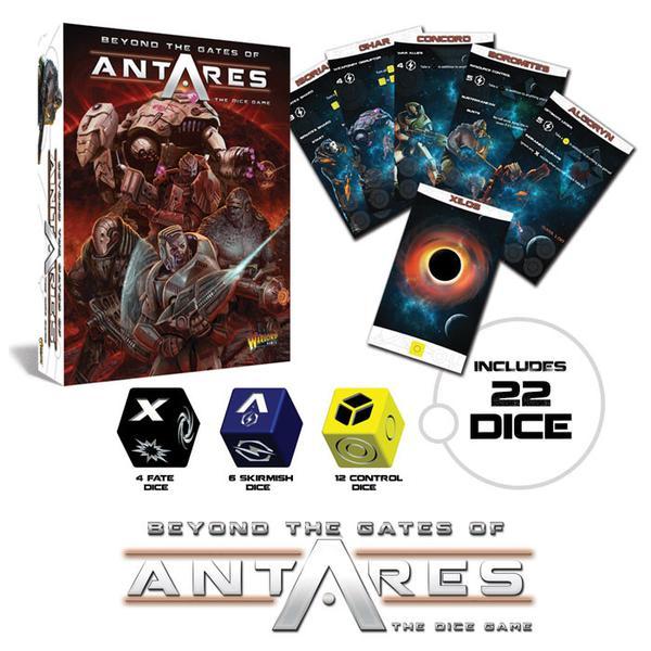 dice-game2_grande