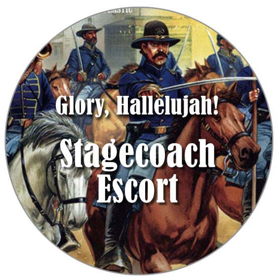 stagecoach_462169b0-d733-4694-a3fc-7649de071e5d_grande