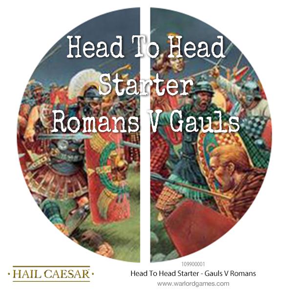 109900001-head-to-head-starter-gauls-v-romans