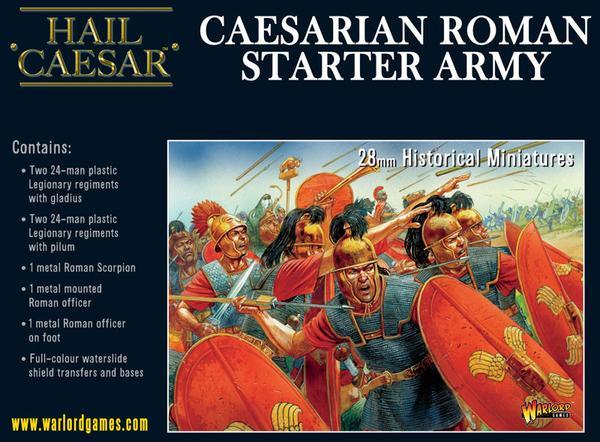 109911101-caesarian-roman-starter-army_starter_army_grande