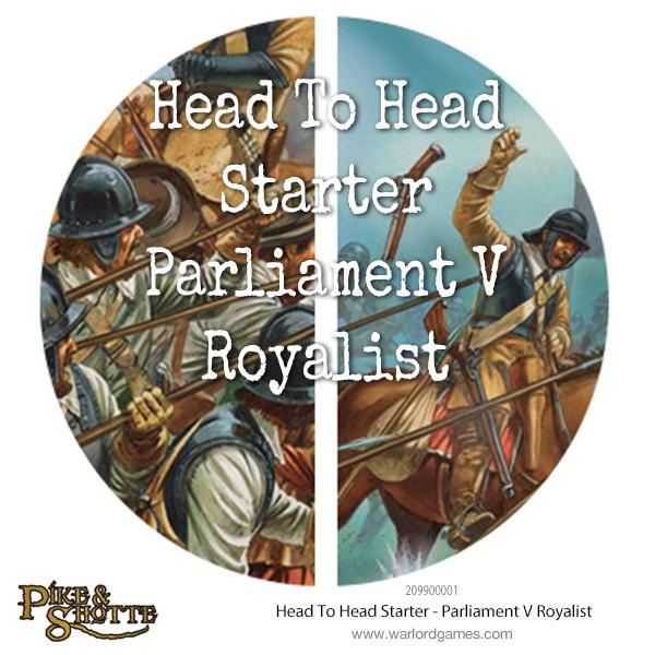 209900001-head-to-head-starter-parliament-v-royalist
