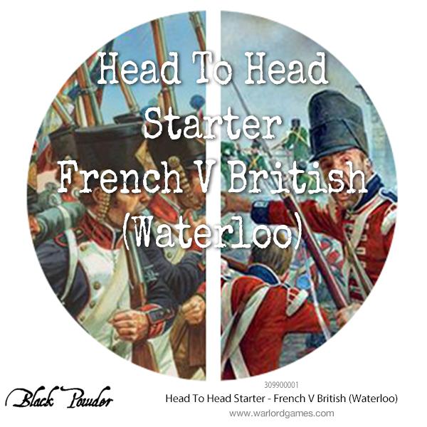 309900001-head-to-head-starter-french-v-british-waterloo
