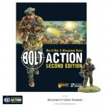 401010001-bolt-action-2ed-rulebook-a-1