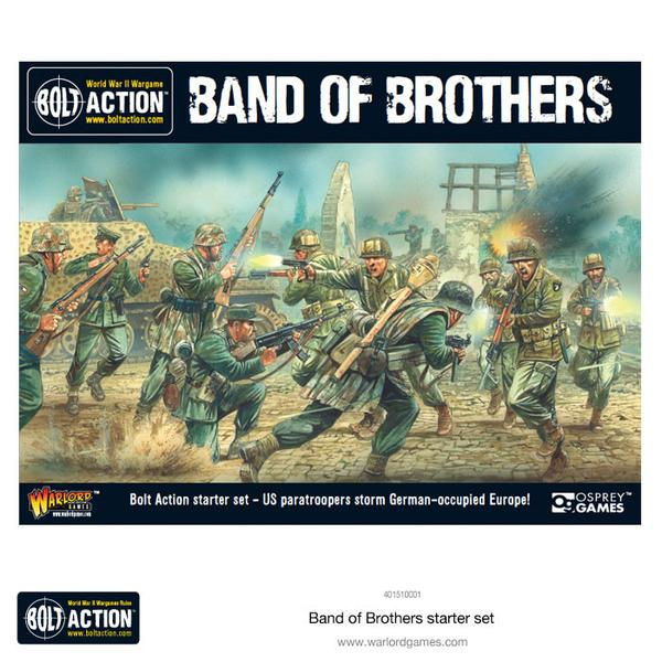 401510001-band-of-brothers-a_grande
