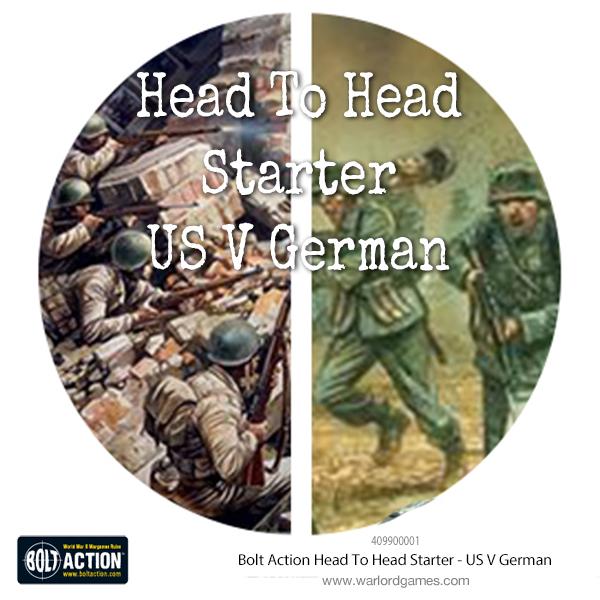 409900001-head-to-head-starter-us-v-german
