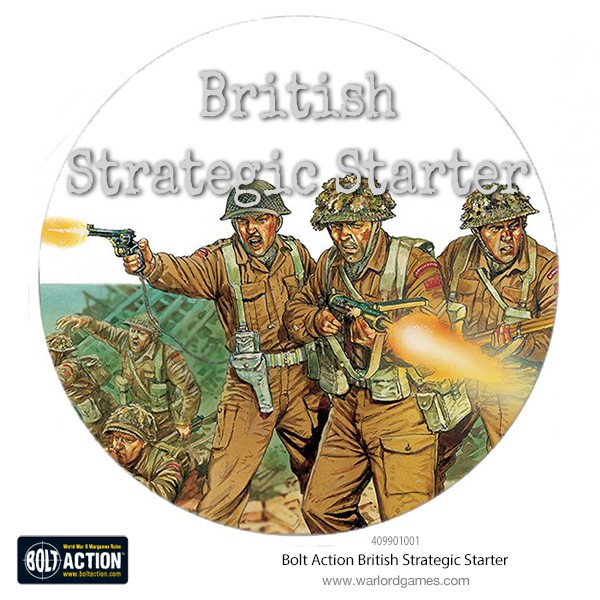 409901001-bolt-action-british-strategic-starter