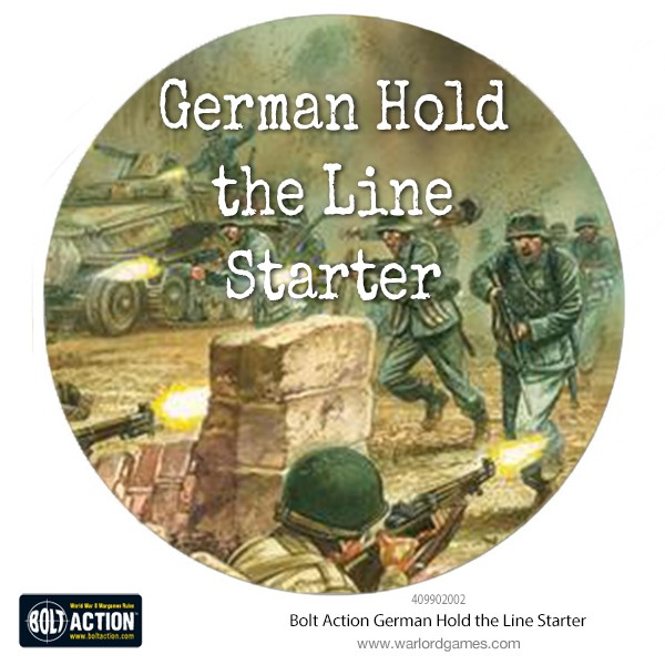 409902002-german-hold-the-line-starter