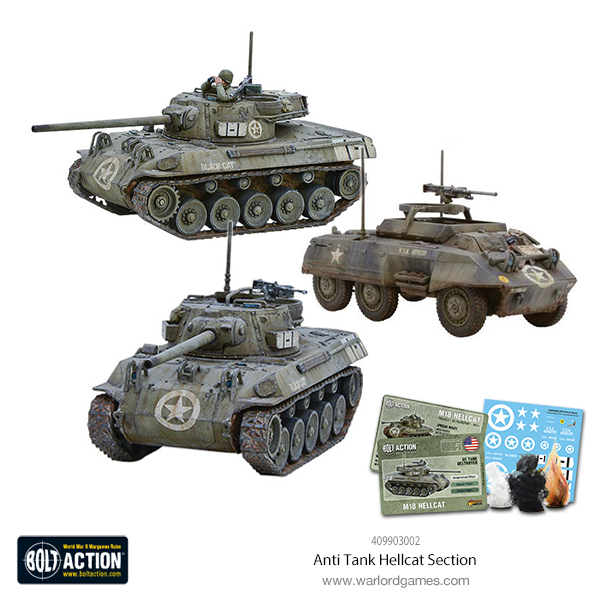 409903002-anti-tank-hellcat-section-b