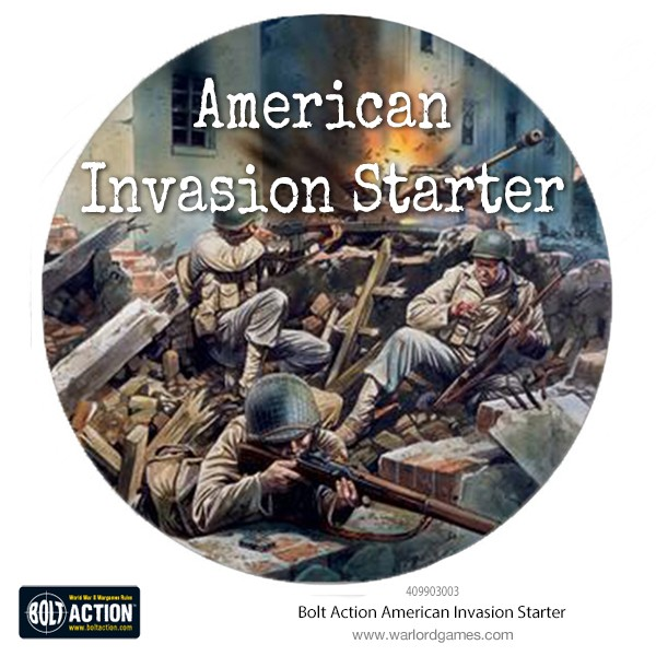 409903003-american-invasion-starter