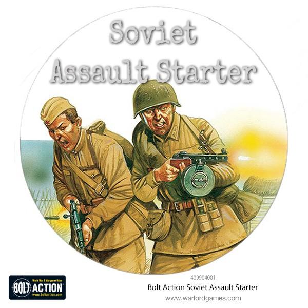 409904001-soviet-assault-starter