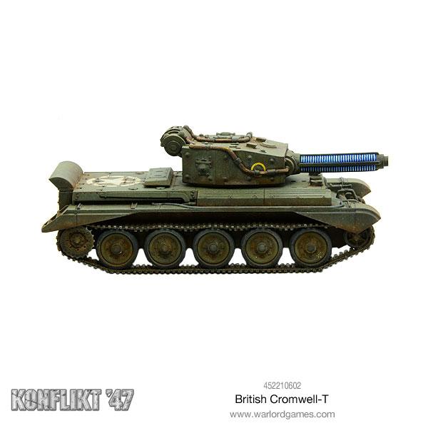 452410602-british-cromwell-t-b