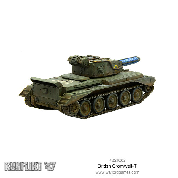 452410602-british-cromwell-t-c