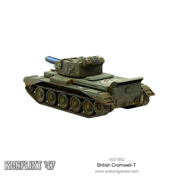 452410602-british-cromwell-t-d