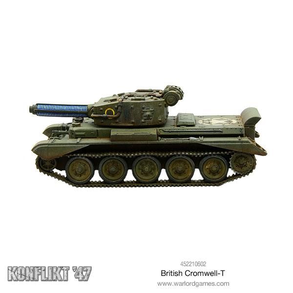 452410602-british-cromwell-t-e