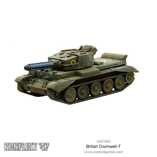 452410602-british-cromwell-t-f