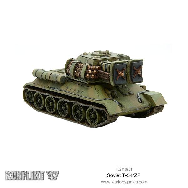 452410801-soviet-t-34-zp-a