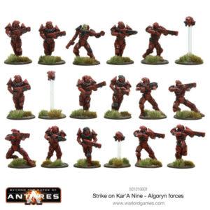 501010001-strike-on-kara-nine-c