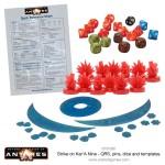 501010001-strike-on-kara-nine-i