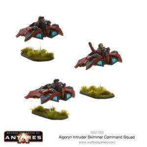 502411003-algoryn-intruder-command-squad-e