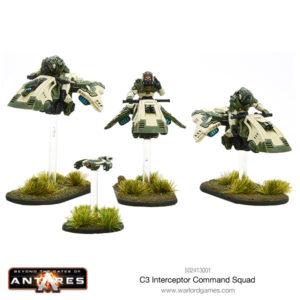 502413001-c3-interceptor-command-a