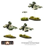 502413001-c3-interceptor-command-d