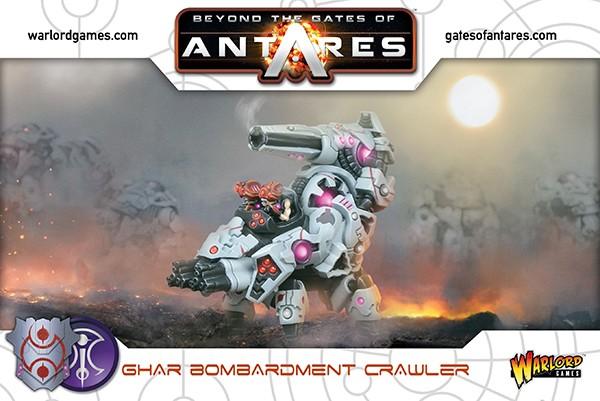 502415002-ghar-bombardment-crawler