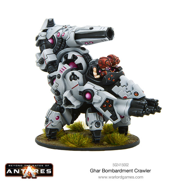 502415002-ghar-bombardment-crawler-a