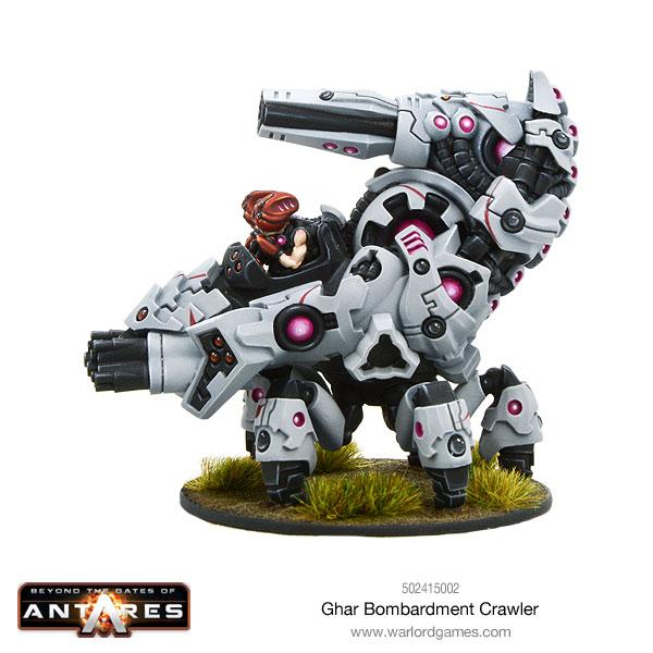 502415002-ghar-bombardment-crawler-e