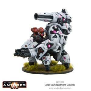 502415002-ghar-bombardment-crawler-f