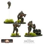 502416001-isorian-x-howitzer-d