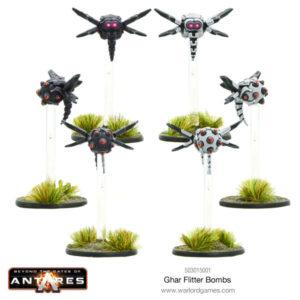 503015001-ghar-flitter-bombs-a