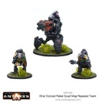 503015005-ghar-outcast-rebel-quad-mag-rptr-team-f