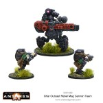 503015006-ghar-outcast-rebel-mag-cannon-team-b