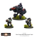 503015006-ghar-outcast-rebel-mag-cannon-team-f