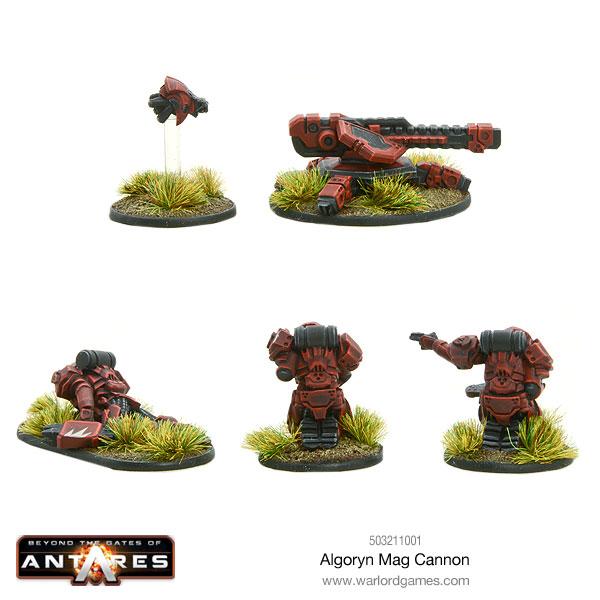 503211001-algoryn-mag-cannon-c
