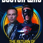 Pre Order: Return of Doctor Mysterio